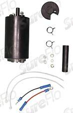 Electric Fuel Pump SureFlo A9005