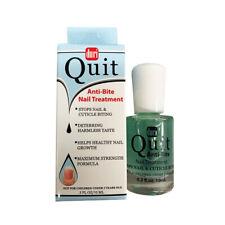 New listing duri Anti-Bite Nail Treatment 0.3 oz.