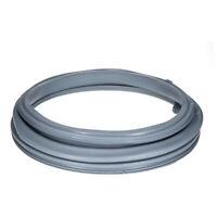 Türschloss für Waschmaschine Beko WMB51031CSPT 2805310800 ZV466T3