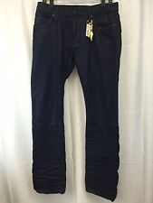 Robins Jean - D5898 - New (with tags) - Size 32 - Inseam 33 - Free Shipping