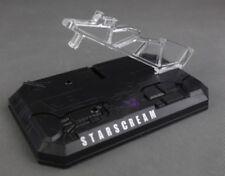 Custom New stand for MP11 Starscream,In stock!