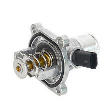 Motor Kühlmittel Thermostat Gehäuse für Opel Vectra C Vauxhall Astra 6338018