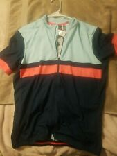 Rbx Pro Jersey Ss Size M