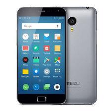 Original MEIZU MX4 PRO Octa Core 2.0 16Gb 4G LTE
