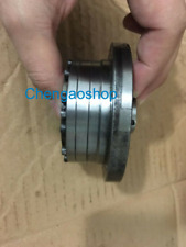 Harmonic Drive CSF 20-160-2UH 1:160 real object photos Free Ship #G733R XH