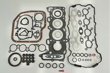 ITM 09-00609 Full Gasket Set-Engine