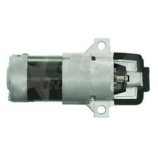 USA Industries S2914 Remanufactured Starter