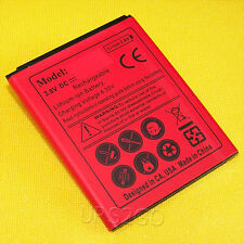 High Power 2600mAh Standard Battery for Samsung Galaxy Exhibit SGH-T599 T-Mobile