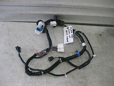 s l225 acura car & truck locks & hardware ebay acura mdx wiring harness at bakdesigns.co