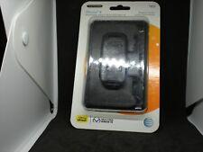 OtterBox Defender Series Holster For Apple iPhone 4 4S Black w/ Belt Clip OEM US