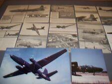 VINTAGE..MARTIN P4M MERCATOR..HISTORY/PHOTOS/DETAILS/3-VIEWS..RARE! (326G)