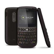 HTC Snap MAPL110 Brown  (Vodafone) Locked Smartphone - Grade B - Warranty