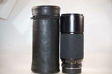 Leica Vario-Elmar-R 1:4 70-210mm E60 Objektiv