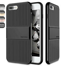 cases, covers \u0026 skins for iphone 7 ebayfor apple iphone 8 7 plus travel suitcase design slim hybrid shockproof case