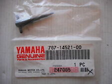 Yamaha Kt100 Rc100 NOS High Speed Needle ASSY 787-14521-00