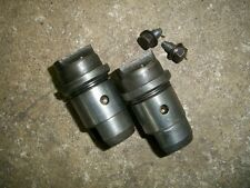 Triumph Tappet Blocks Cylinder Unit  500cc T100