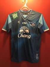 THAI FULTSAL CLUB - CHONBURI BLUEWAVE FC - HOME SHIRT JERSEY