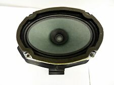 New GM 6x9 Speakers Model-10355041B 13976NAD