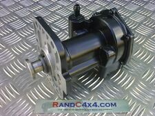 ERR3539 Land Rover Discovery Brake Vacuum Pump 300 Tdi