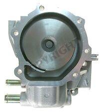Engine Water Pump Airtex AW9256,NEW PREMIUM USA NAME BRAND FACTORY DIRECT PART!
