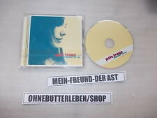 CD POP PIETA 'Brown-Remember the Sun (11) canzone PROMO * One Little Indian