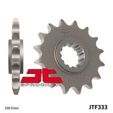 JT Front Sprocket 15T #JTF333.15 Honda