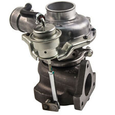 New Turbo RHF5 8971371097 8971371098 for HOLDEN Jackaroo 3.0 L VA430070 VA430064