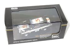 1/43 Ford Escort Mk2  Shell Oils  Manx Rally 1982  A.Vatanen / T.Harryman