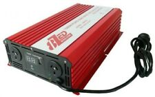 1000W Cameleon Power Inverter Charger 12V UPS