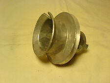 Briggs And Stratton Flywheel Cup Pull Starter 210711 Nos S-8