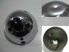 Scheinwerfer-Topf Lampe Leuchte Headlight Yamaha XV 1600 Wild Star Wildstar