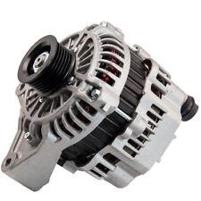 Alternator Fits For Ford Falcon AU2 & BA 4.0L Petrol 6 CYL 2000 to 2005 A3TB2191