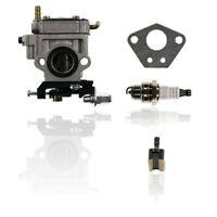 New Echo Carburetor Carb A021001870 PB-770 Backpack Leaf Blower WYK-345 WYK-406