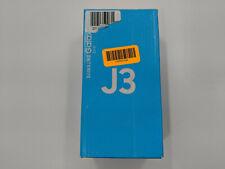 Open Box Samsung Galaxy J3 Achieve J337P Sprint 16GB Clean IMEI -BT3590