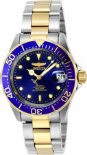 Invicta Men's Pro Diver Automatic 200m Two Toned SS Watch 8928OB