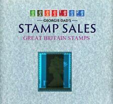 13/01/2012 Hoja de negocios Jubileo de Diamante error SINGLE SG U3273 DG N1.51.2b