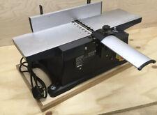Rutlands Workshop Series 1800W Bench Surface Planer.
