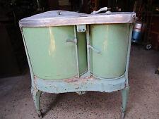 Machine à laver le linge éssoreuse électrique EASY ancienne