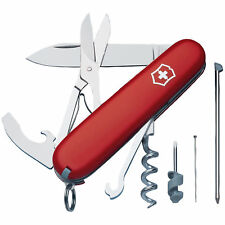 Victorinox Taschenwerkzeug Taschenmesser Compact 1.3405 neu OVP TOP