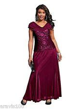 Designer Kleid MIM Größe 44  NEU