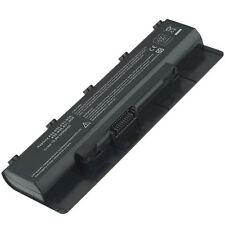 Battery 5200mAh for ASUS N56VZ-S4033V N56VZ-S4033X N56VZ-S4035D N56VZ-S4035V