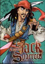 Karten mit Piraten Motiv für Kinder Geburtstag