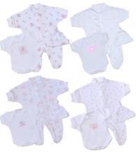 BabyPrem 100% Cotton Baby Clothing