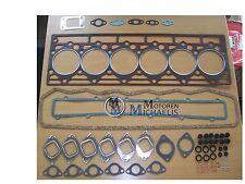 kit Joint de culasse IHC McCormick DT358,DT402 - 246,1255,1455,1455XL,1255XL