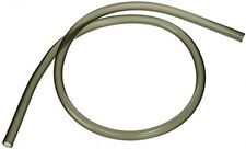 Fluval Water Hose For Canister Filters, 1-Meter By 12-Millimeter, Gray