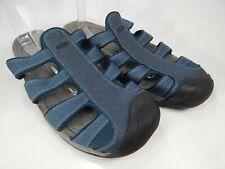 Keen Aruba II Size US 15 M (D) EU 48 Men's Sport Outdoor Slide Sandals 1016794