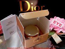 "Dior Prestige Le Concentre Yeux "" Eye Care ""◆(0.10oz/3ml)◆NIB –"" Free Shipping """