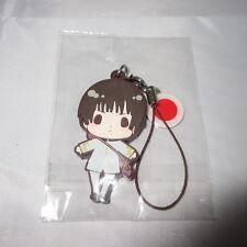 Japan Keychain Strap anime Hetalia KOTOBUKIYA official