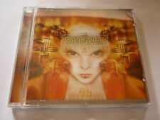 STERIL PURIFICATION NEU CD DARKWAVE EBM ELECTRO GOTHIC SYNTHIE