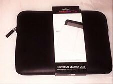 "Rocketfish Universal Leather Case for 7"" x 5"" Tablet - 178mm x 127mm"